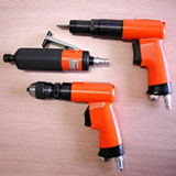 风批 气钻 气动攻丝机 打磨机 - 欧博 air tools - drills,tapping tools,screwdrivers,grinders,sanders,hammers,trimmers,hack saws,etc.